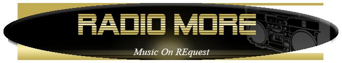 Radio More